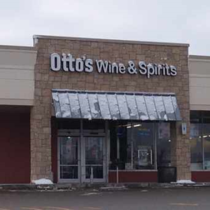 ottos-storefront