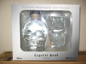 crystal-head-gift