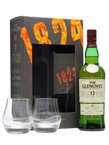 glenlivet-gift-pack