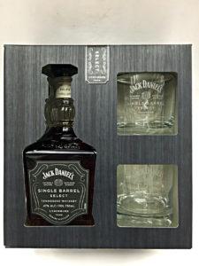 jack_daniels_barrel_gift_set__55077_1449465288_1280_1280