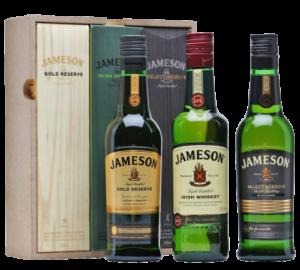 jameson_triology-pack_4