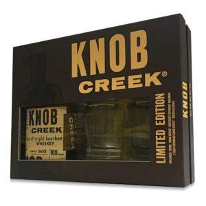 knob-creek-gift-pack