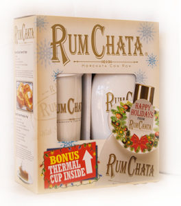 rumchata-gift-set