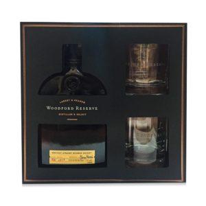 woodford-reserve-gift-set