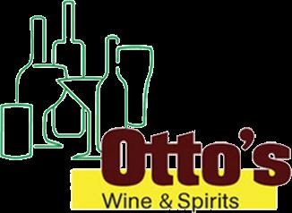 Otto's Wine & Spirits